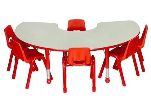 CR201-GROUP-TABLE
