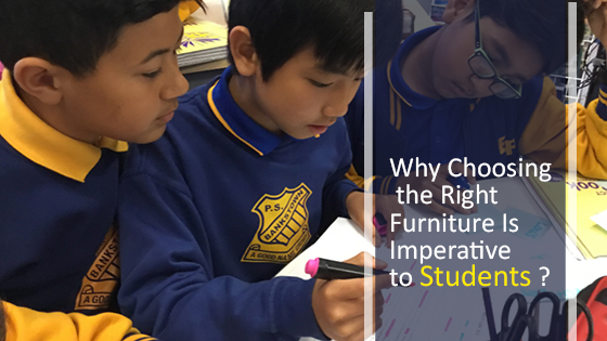 Why-Choosing-the-Right-Furniture-Is-Imperative-to-Students
