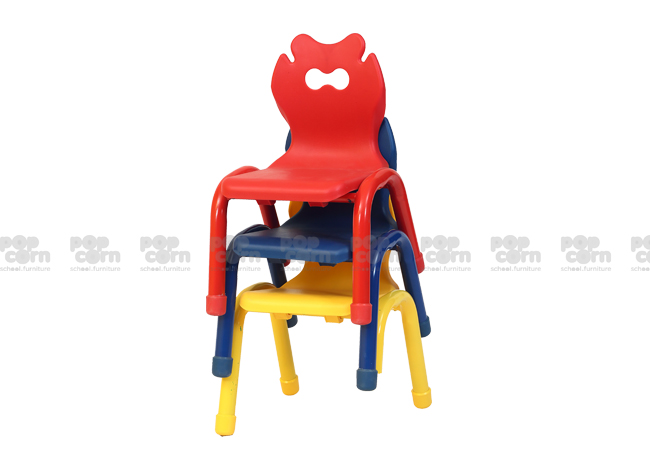 Poppin Chair