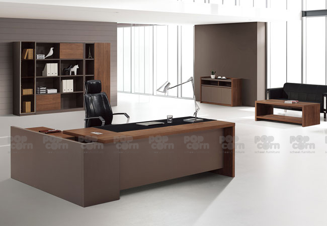 Table Credenza