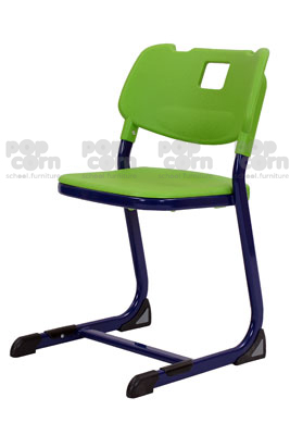 Bagman Chair