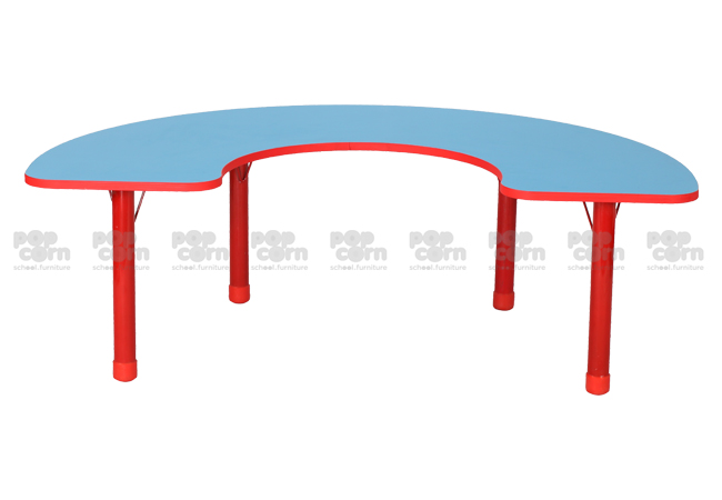 Bean stalk Series Group Table