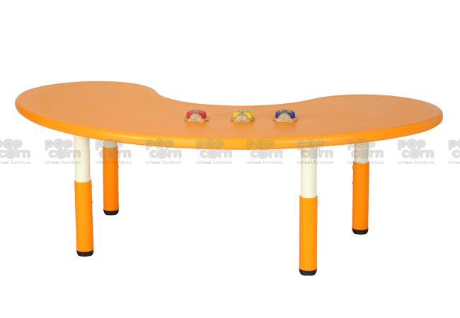 Ginger House Series Group Table