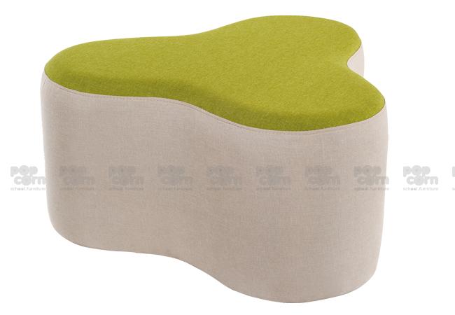 Amoeba Soft Seat