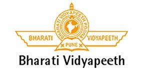 Bharati Vidyapeeth