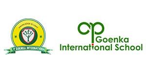 Goenka International School