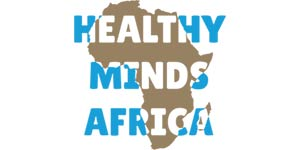 HEALTHY MINDS AFRICA