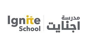 IgniteSchool