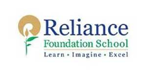 Reliance Foundation School