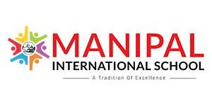 MANIPAL INTERNATIONAL SCHOOL