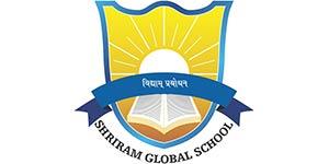SHRIRAM GLOBAL SCHOOL