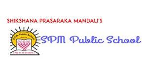 SPM Public School