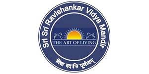 Sri Sri Ravishankar Vidya Mandir