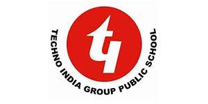 TECHNO INDIA GROUP PUBLIC SCHOOL