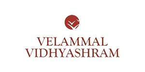 VELAMMAL VIDYASHRAM