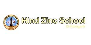 Hind Zinc School