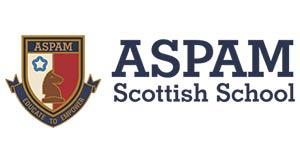 Aspam Scottish School