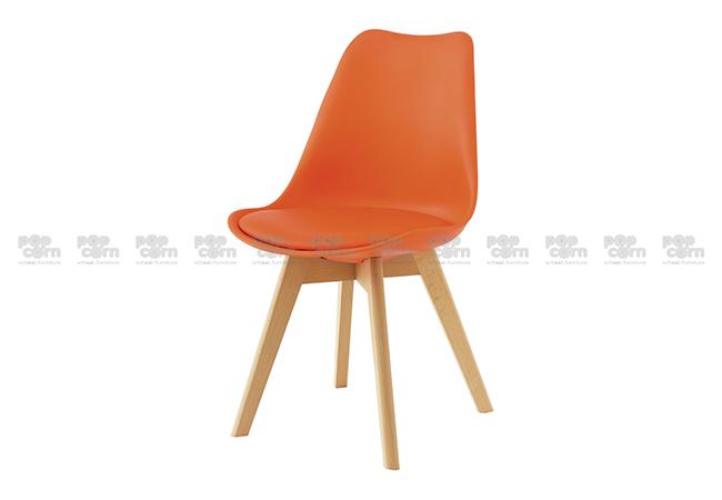 Belfast Chair