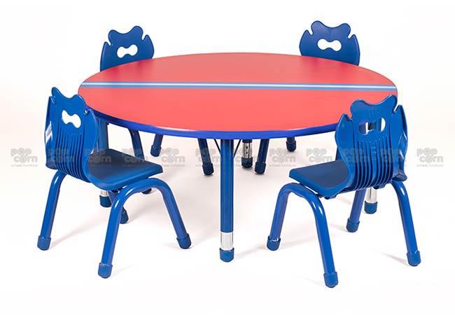 Theta Series Round Table