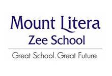 Moount Litera Zee School