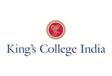 King's College India