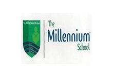 The Mellinnium school