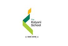The Kalyani School