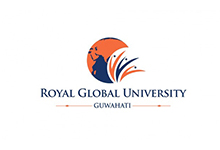 ROYAL GLOBAL UNIVERSITY