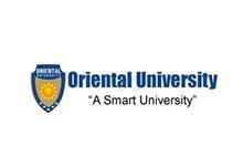 Oriental University
