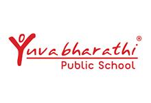Yuva bharathi Public School