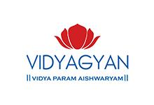 VIDYAGYAN
