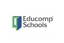 Educomp Schools