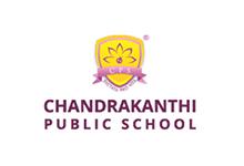 CHANDRAKANTHI PUBLIC SCHOOL