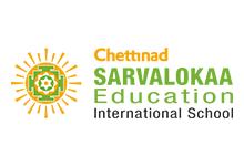 SARVALOKAA Education