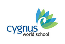 Cygnus world school