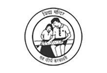 vidya mandhir