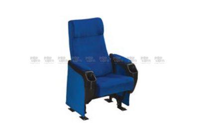 Audi chair-1