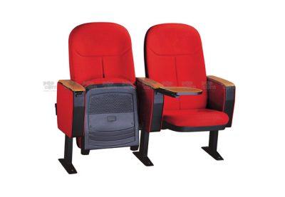 Audi chair-2