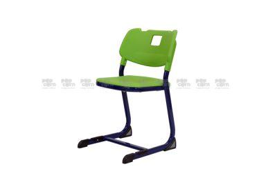 Lib Chair-2