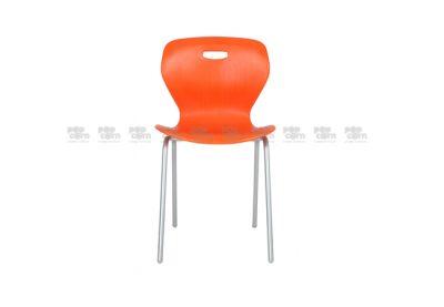 Lib Chair-3