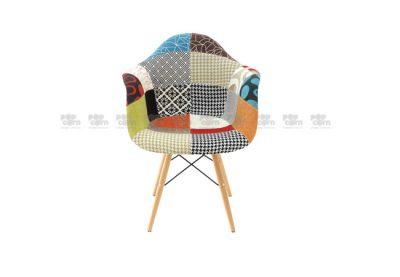 Lib chair-4