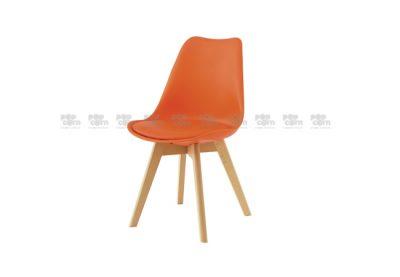 Lib chair-5