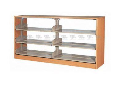 Lib shelf-5