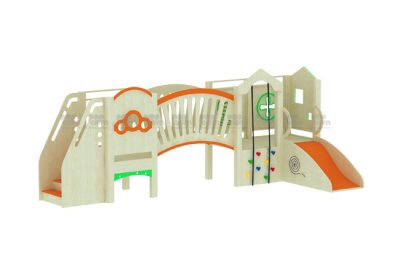 Play loft-1