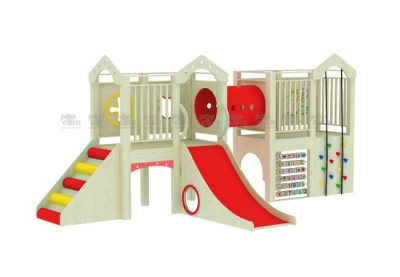 Play loft-2