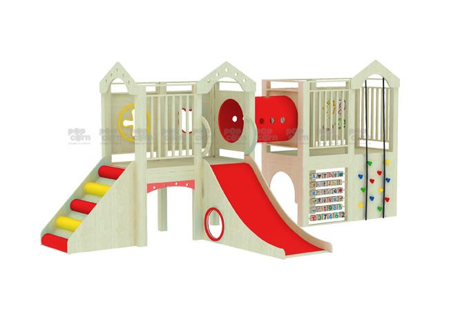 Play Loft