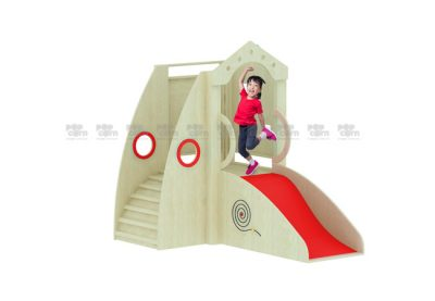 Play loft-3