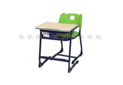 Single desk-1