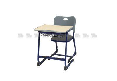 Single desk-2