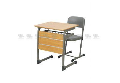 Single desk-3